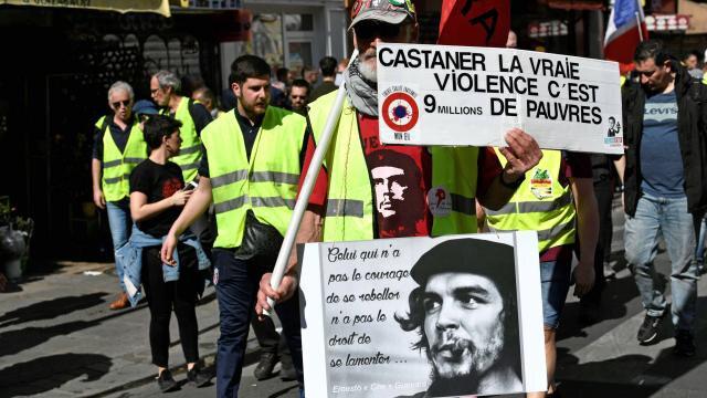 direct-gilets-jaunes-suivez-le-21e-week-end-de-manifestations-paris-et-en-regions