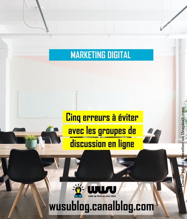 gerer-groupe-discussion-online-wusu-blog-winnie-ndjock-2018