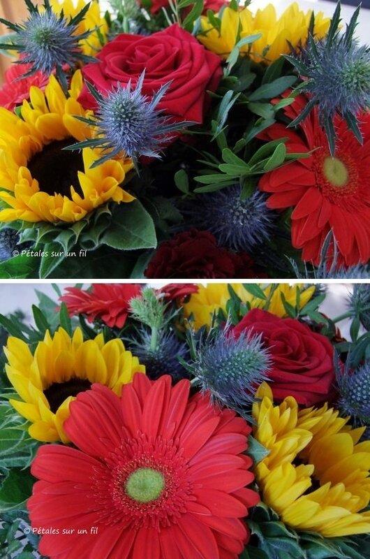 bouquetlor1