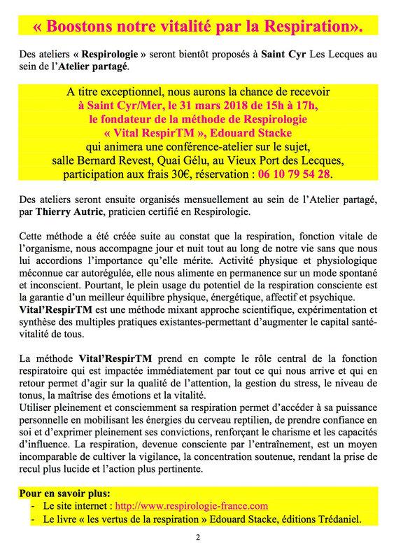 L'Écho Lecquois n°78p2