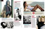2012_10_fhm_south_africa_p38_39