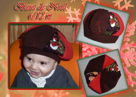 beret_marron_rouge_sapin_copie