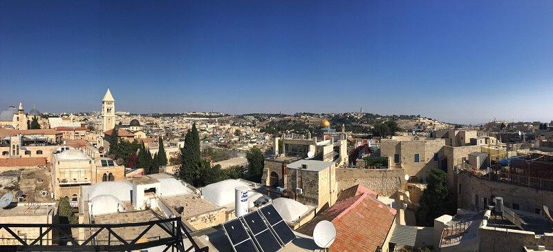 Jerusalem nov 2018 B 113