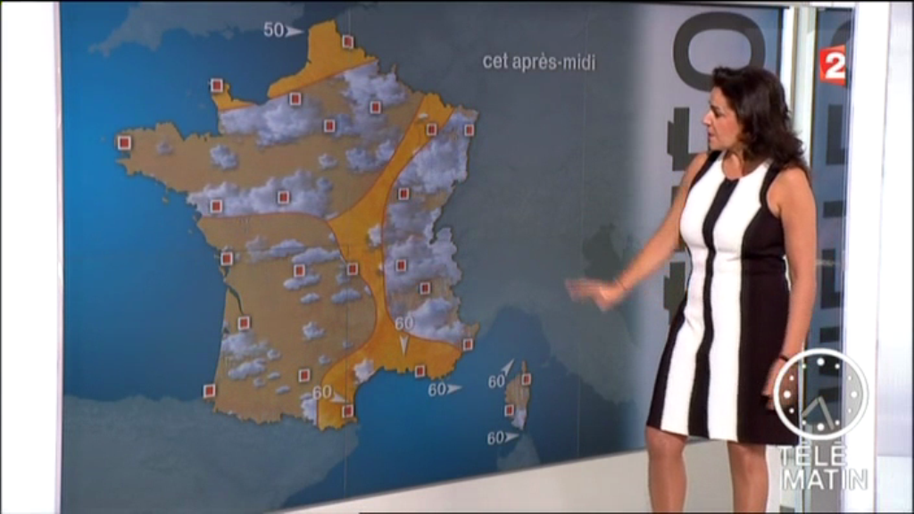 patriciacharbonnier05.2014_07_14_meteotelematinFRANCE2