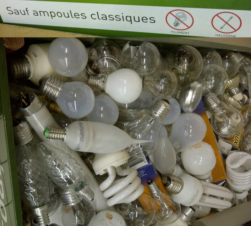 ampoules 2