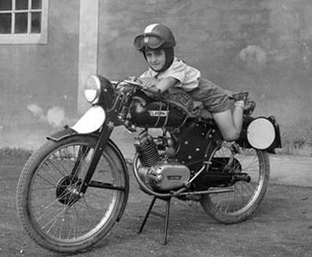 PieroLaverda1952-2