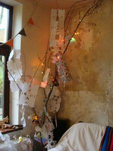 arbre2012