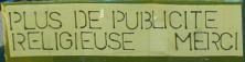 P1300307a