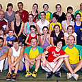 Tournoi jeunes/adultes du 13 mai 2012