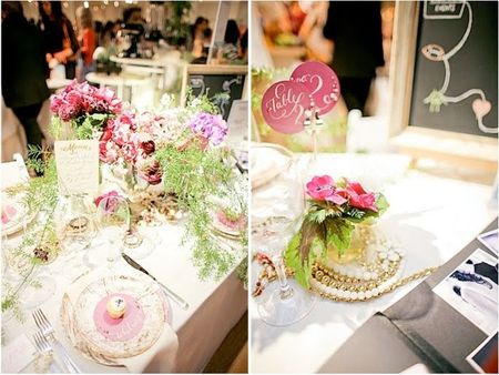 nym_tablescape_6__2_