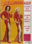 Filmjournalen_Suede_1953