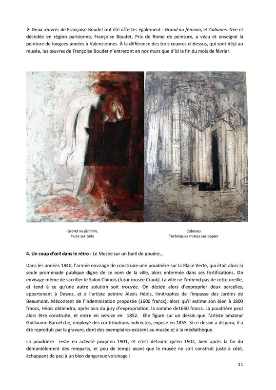 Hiver 2017 2018-page-011