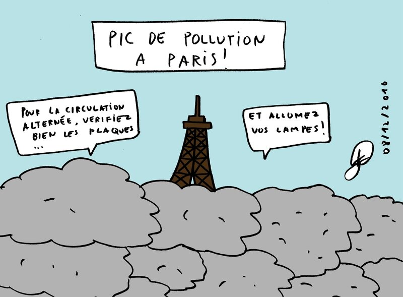 pollution-paris-pic