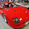 Ferrari F 40 #84662_01 - 1991 [I] HL_GF
