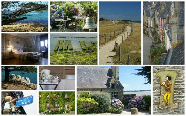 escapade Morbihan 0813