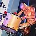 Abinaya_copyrightTasunkaphotos2012_06