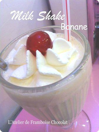 milk_shake_banane