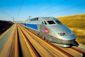 TGV_Atlantique