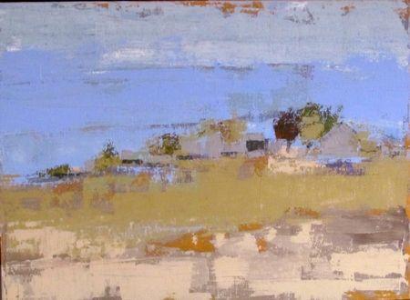 abstrait1