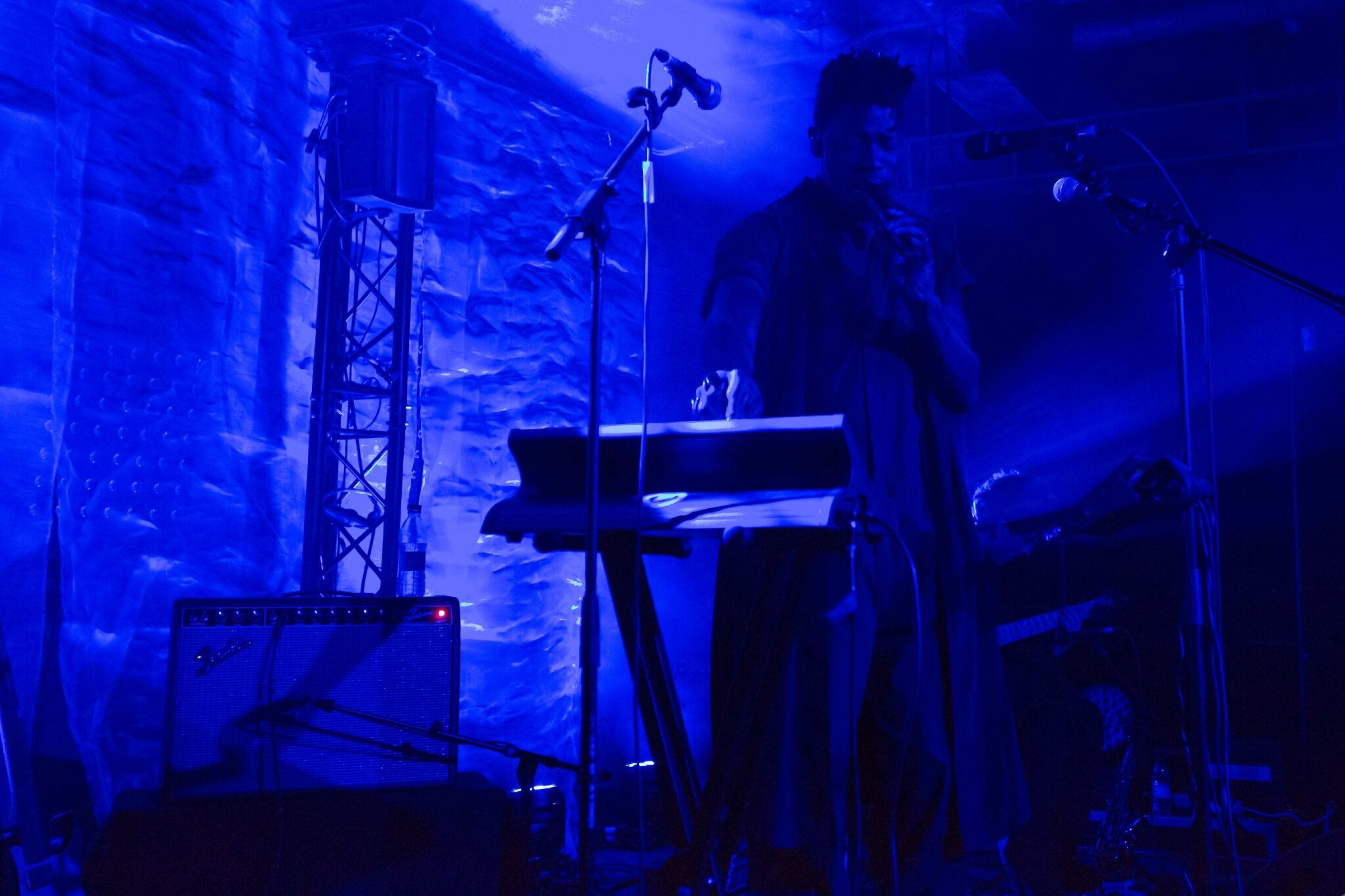 MosesSumney-SonicVisions-Rockhal-2017-1