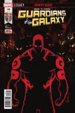 guardians of the galaxy 2017 148 infinity quest 3