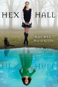 hex-hall,-tome-1-79585