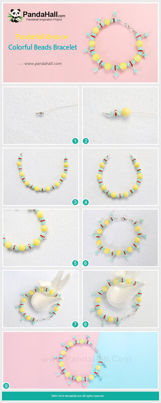 4-beautiful-colorful-beads-bracelet