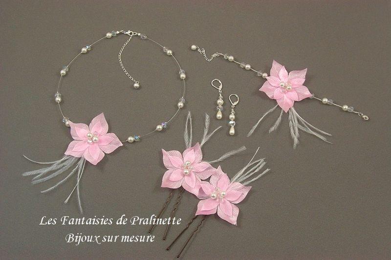 bijoux-mariage-404