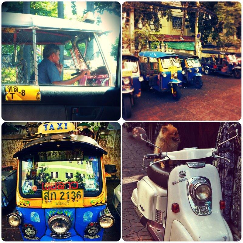 tuktuketc