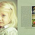 2011 en 52 pages : semaine 24