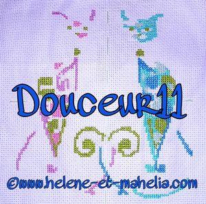 douceur11_5