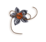 Fleur__4_
