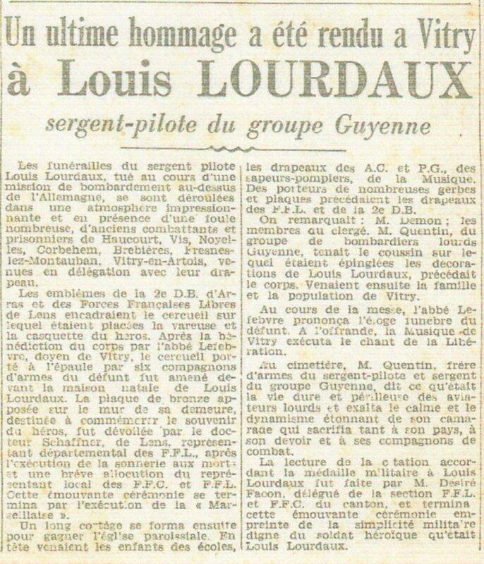louis lourdaux img043