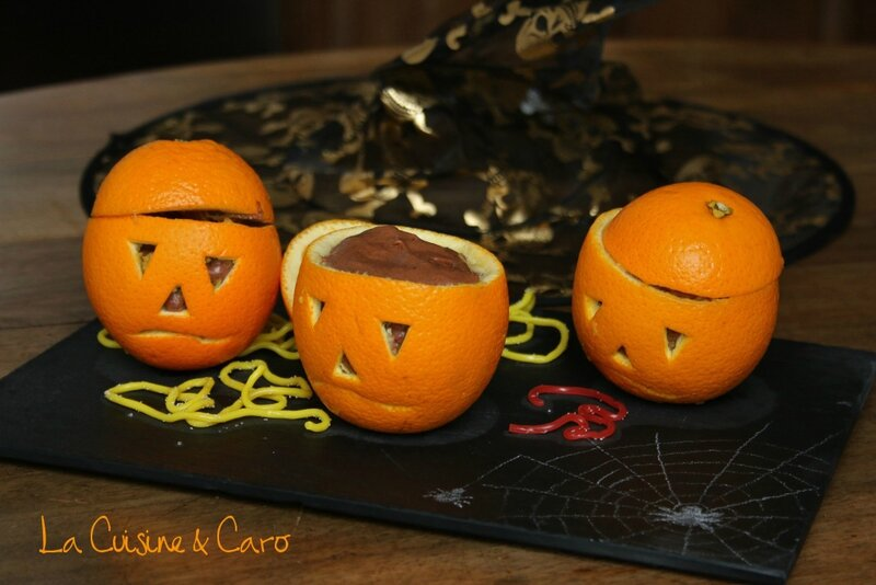 mousse_chocolat_orange_halloween