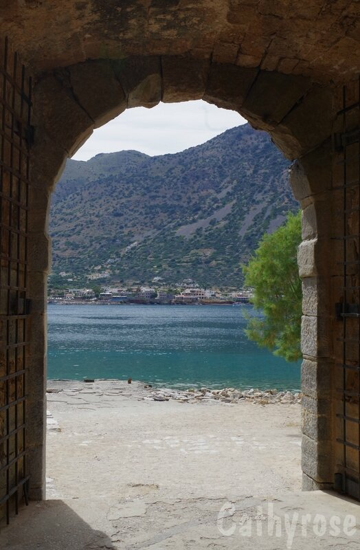 && Spinalonga (37)