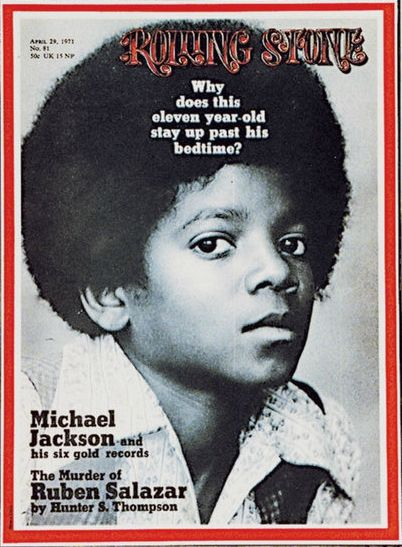 michael_jackson-on-the-magazine-cover-of_rollingstone_1971