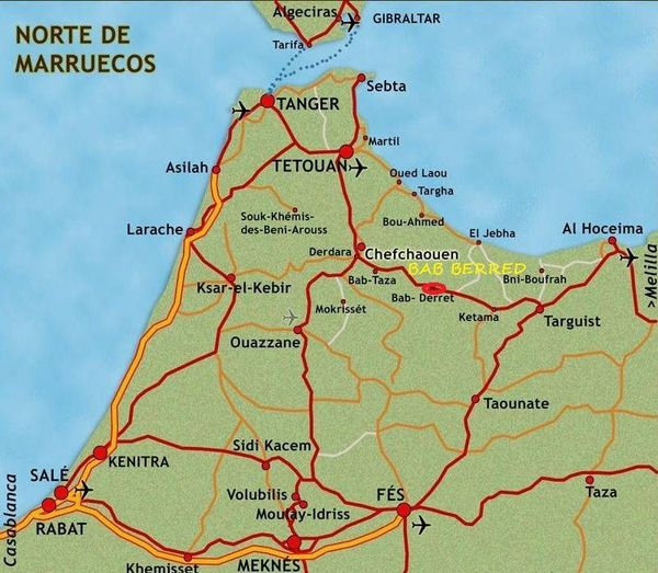 mapa_norte_marruecos__1_