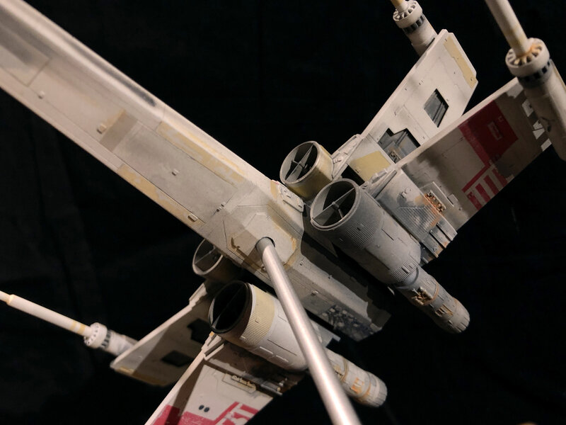 Xwing RED4 3