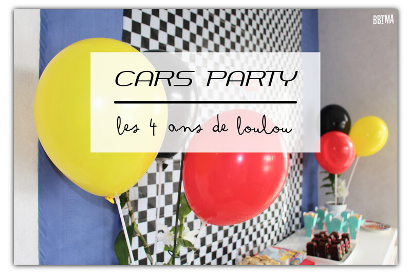 00-anniversaire-birthday-cars-flash-mcqueen-cars3-carsparty-deco-decoration-idee-theme-disney-disney-pixar-fete-gouter-piston-cup-gateau-logo-blog-bbtma-parents-maman-enfant-kids