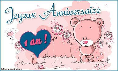 joyeux-anniversaire-1-an-02_524
