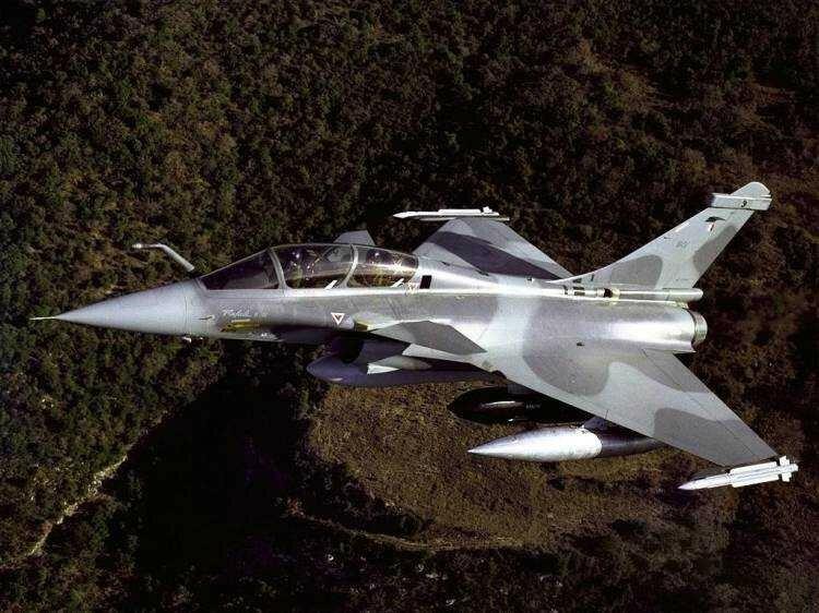 Dassault-rafale-007