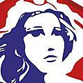 La laïcité en danger > signez la pétition lancée par le parti radical