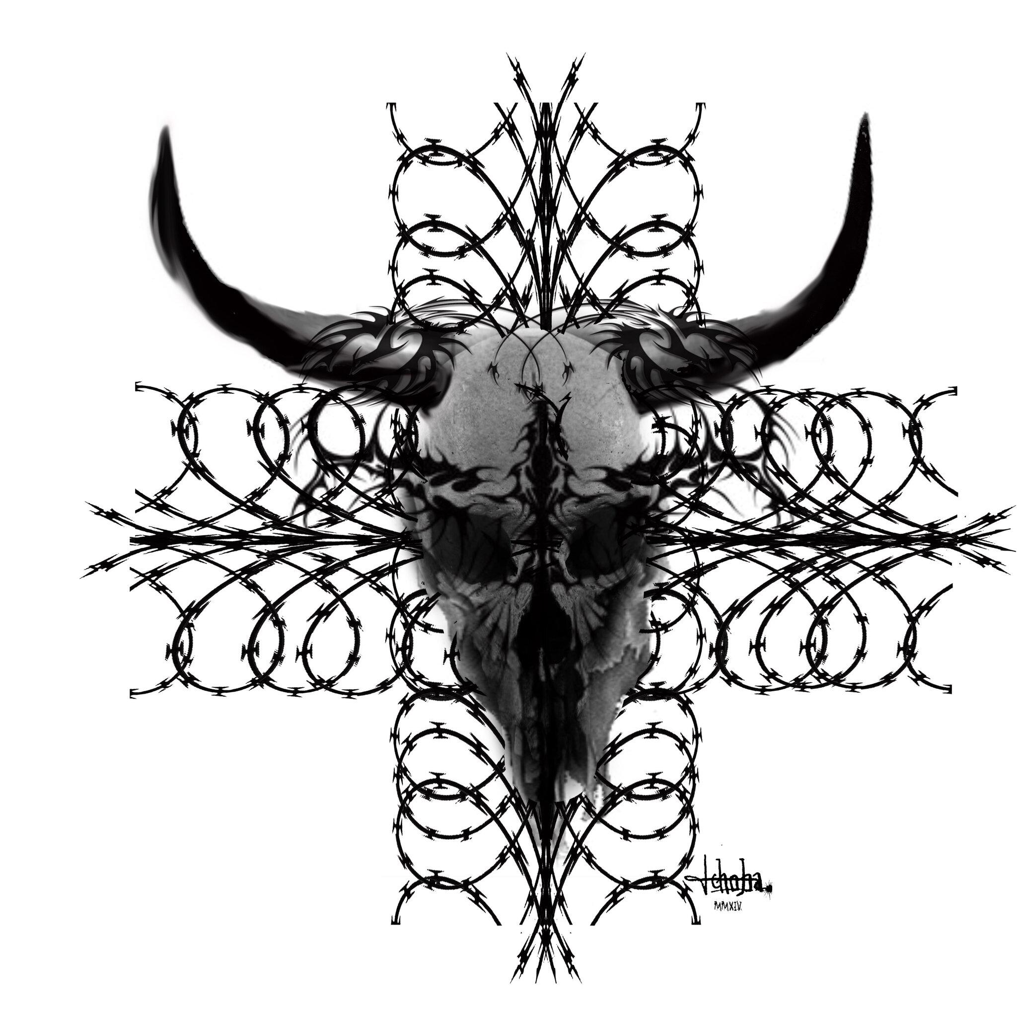 black_ink_8