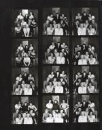 1949-05-09-LIFE_sitting-by_halsman-01-group-CS-010
