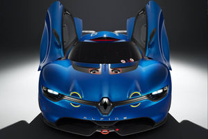 Renault_Alpine_A110_50_018