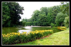 2008_07_20___WE_16___Longwood_Gardens_024