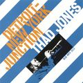 Thad Jones - 1956 - Detroit New York Junction (Blue Note) 2
