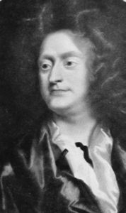 Purcell__20Henry