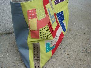 Yellow bag (14)