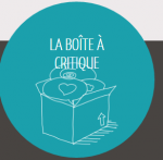 Concours book tube